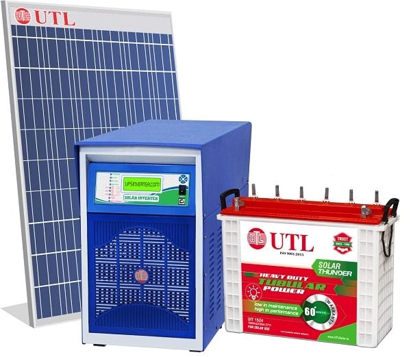 10kW-Off-Grid-Solar-System